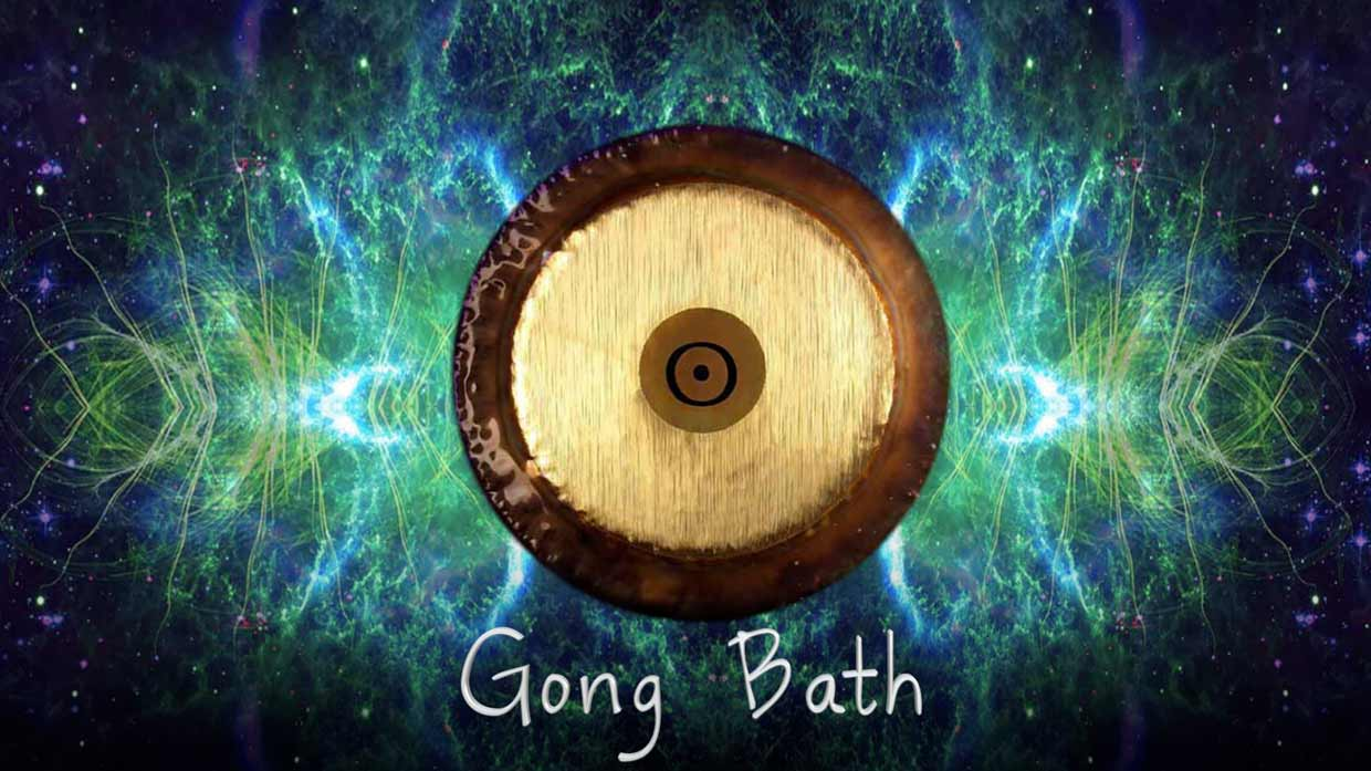 gong-bath-poster-image